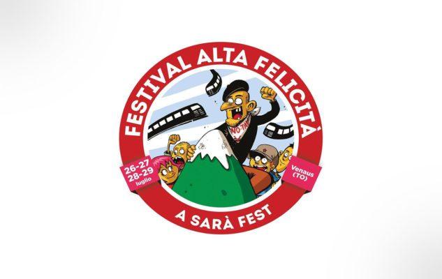Festival Alta Felicità 2018