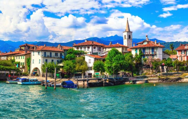 Le 10 cose da vedere sul Lago Maggiore: isole, ville, giardini e paesaggi mozzafiato