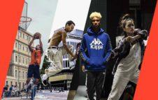 MAZE 2018: il festival di Streetwear e Streetculture a Torino