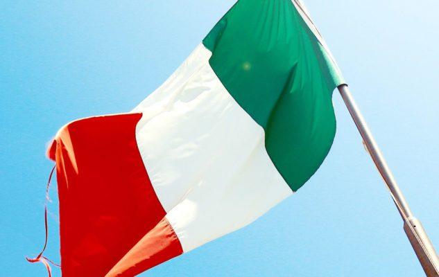 Quando l'Italia sognava la democrazia. A 70 anni dalla Costituzione