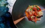 Ristorante Connubio a Torino: la tradizione incontra l'innovazione per un'esplosione gourmet