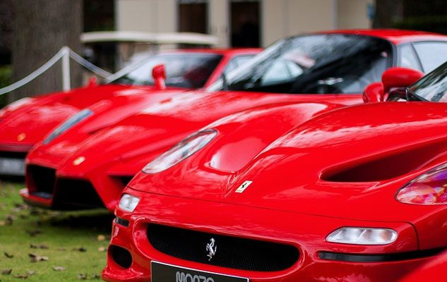 Salone dell'Auto di Torino 2019: date, orari, programma