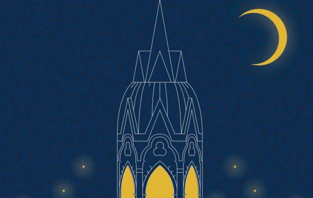 Sere FAI d'Estate al Castello di Masino: Musiche e Danza di Corte