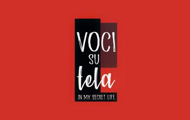"""Voci su tela """"In my secret life"""": la mostra dei cantanti a Torino"""