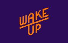 Wake Up Festival 2018