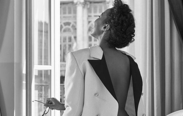 Yves Saint Laurent a Torino: Iconica celebra il grande stilista con tanti eventi