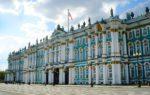 A Torino le opere dell'Ermitage di San Pietroburgo grazie all'accordo con Intesa Sanpaolo