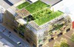 Green Pea: la nuova scommessa eco-friendly di Farinetti parte da Torino
