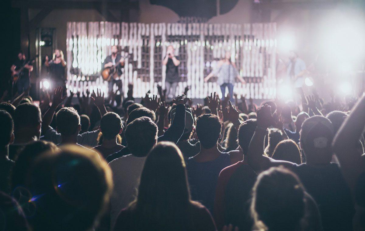 GruVillage 105 Music Festival 2019: date, biglietti, concerti