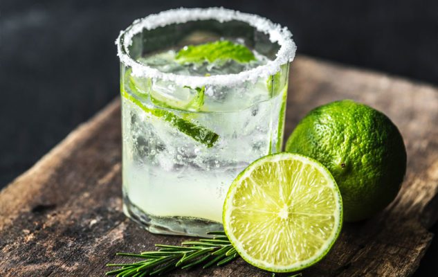 International Mojito Festival – Torino