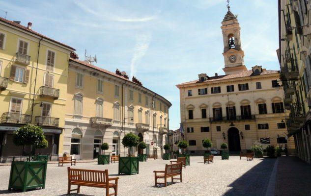 """""""Ivrea Città Industriale del XX Secolo"""" è Patrimonio Mondiale Unesco"""