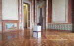 Rivoli Express: orari e biglietti del bus da Torino per il Castello di Rivoli