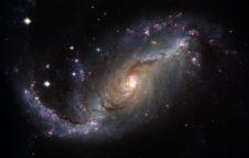 Song for Stars - Lo spettacolo del cielo in musica al Planetario di Torino