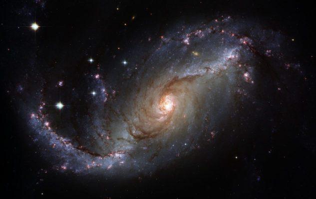 Song for Stars – Lo spettacolo del cielo in musica al Planetario di Torino