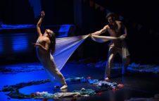 Sul Filo del Circo: festival internazionale di circo e teatrodanza