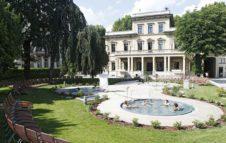 Le 5 migliori terme di Torino e del Piemonte: massaggi, bagni e tanto relax
