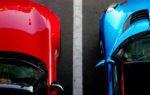 Torino è la prima città italiana a provare le auto senza pilota