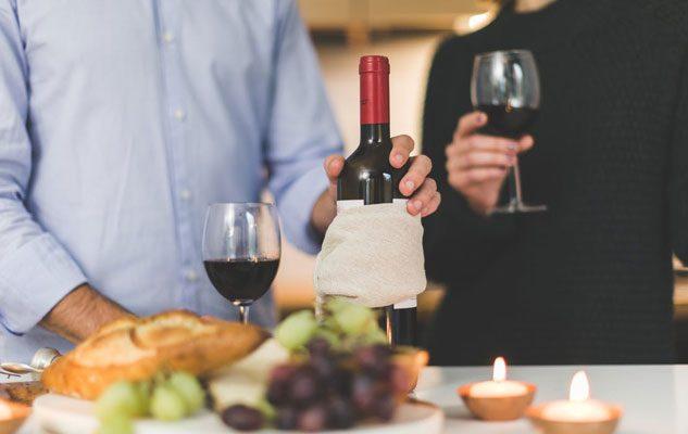 Torino Beve Bene 2018: degustazioni di vini naturali e prodotti gastronomici