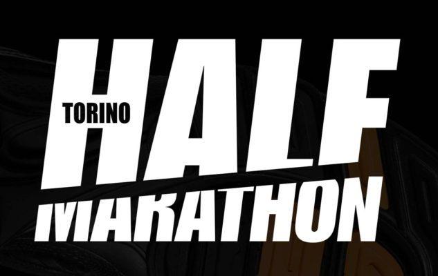 Torino Half Marathon 2018