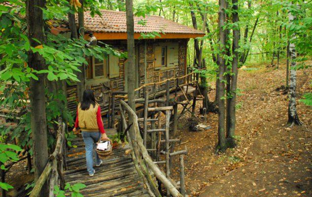 I 6 villaggi più curiosi del Piemonte: scenari da favola e storie incredibili