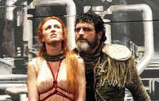 """""""Antigone"""" di Alfieri in scena al Teatro Erba"""