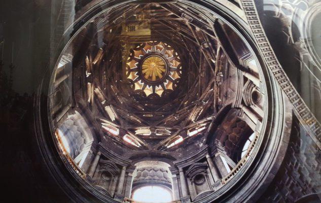 La Cappella della Sindone di Torino: la riapertura dopo 28 anni