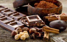 Chocomoments Sestriere 2018: degustazioni e show cooking con i maitre chocolatier