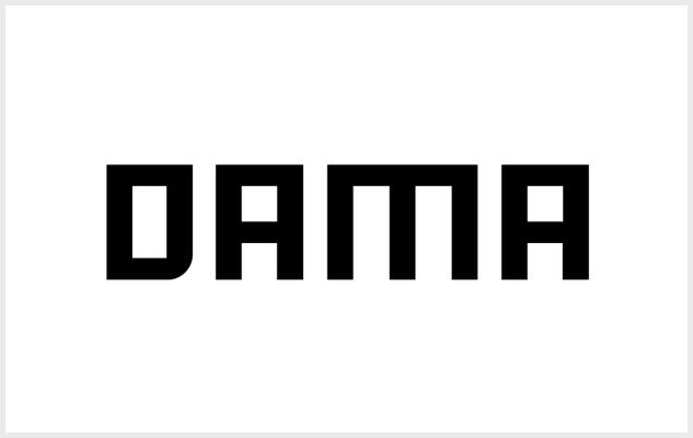 DAMA 2018 a Torino