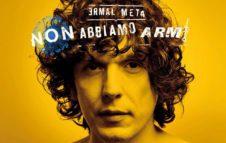 Ermal Meta in concerto a Carmagnola: data e biglietti