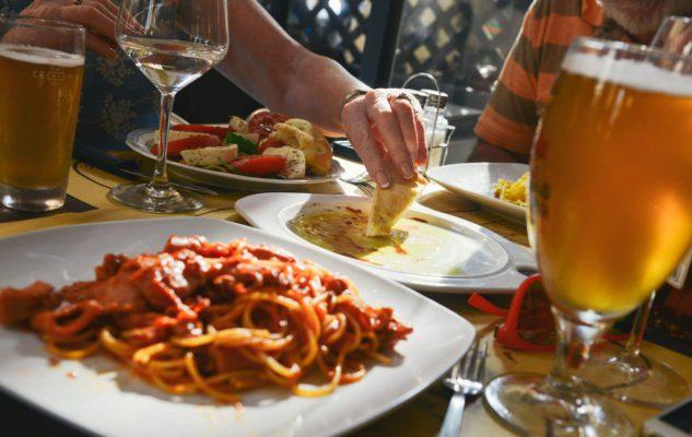 Festa Bavarese a Moncalieri: l'Oktoberfest estivo alle porte di Torino