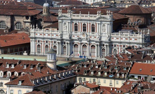 Museiamo a Ferragosto: visite teatrali al Museo del Risorgimento