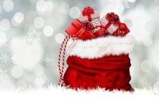 Natale a Venaria Reale 2018