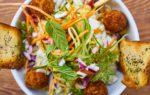 """Il New York Times elogia Torino, città tra le più """"vegan friendly"""" del mondo"""