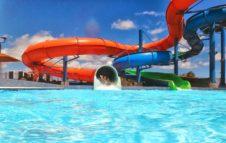 I Parchi Acquatici di Torino e del Piemonte: tuffi, divertimento e relax