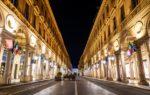 I Portici di Torino: 18 chilometri di storia, eleganza e maestosità