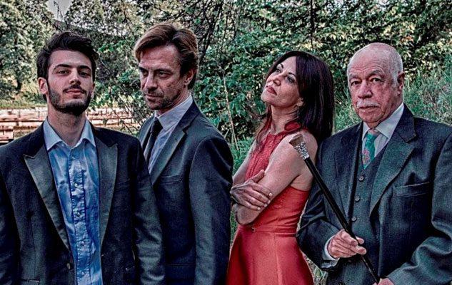 """Processo a un seduttore"" in scena a Torino"