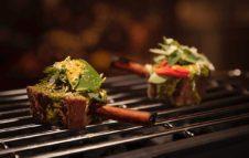 Condividere by Lavazza: a Torino il menù d'alta cucina diventa informale