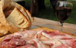 Ottobre 2018 in Valle d'Aosta: le migliori sagre, fiere e feste popolari