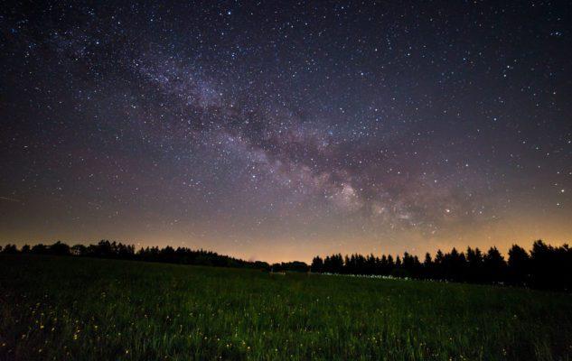 """San Lorenzo 2018: """"A piedi tra le stelle"""" nel Parco Nazionale del Gran Paradiso"""