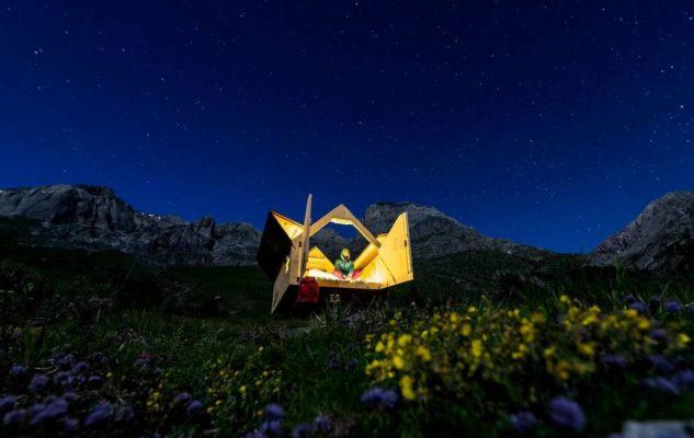 Stars Box Piemonte