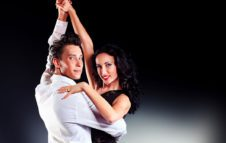 Timba Tumba Dance Academy: la scuola di ballo e danza leader a Torino