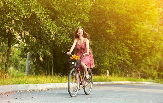 Torino – Milano: una nuova pista ciclabile collegherà le due città