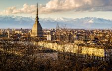 1° Novembre 2018: i musei aperti a Torino il giorno di Ognissanti