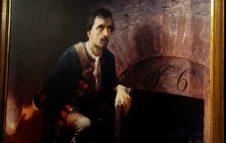 312° anniversario dell'assedio di Torino