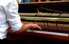 Back TO Bach 2018: a Torino la musica di uno dei più grandi compositori di tutti i tempi