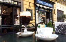I 6 caffè più antichi di Torino: gli storici locali sabaudi aperti da secoli