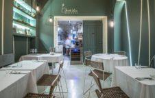 """A Torino c'è la prima """"Caffetteria Vegetale Integrale"""" per colazioni senza latte e brioches"""