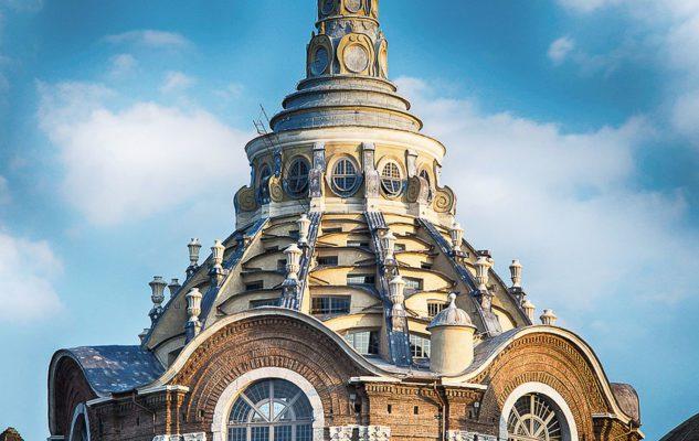 Cappella della Sindone: eventi e orari del primo week-end di apertura