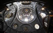 La Cappella della Sindone di Torino: il capolavoro barocco tornato a splendere