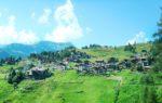 Chamois: l'incantevole borgo alpino dove non esistono automobili